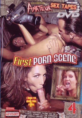 kupit-porno-filmi