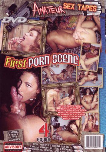 seks-po-russki-pornofilm