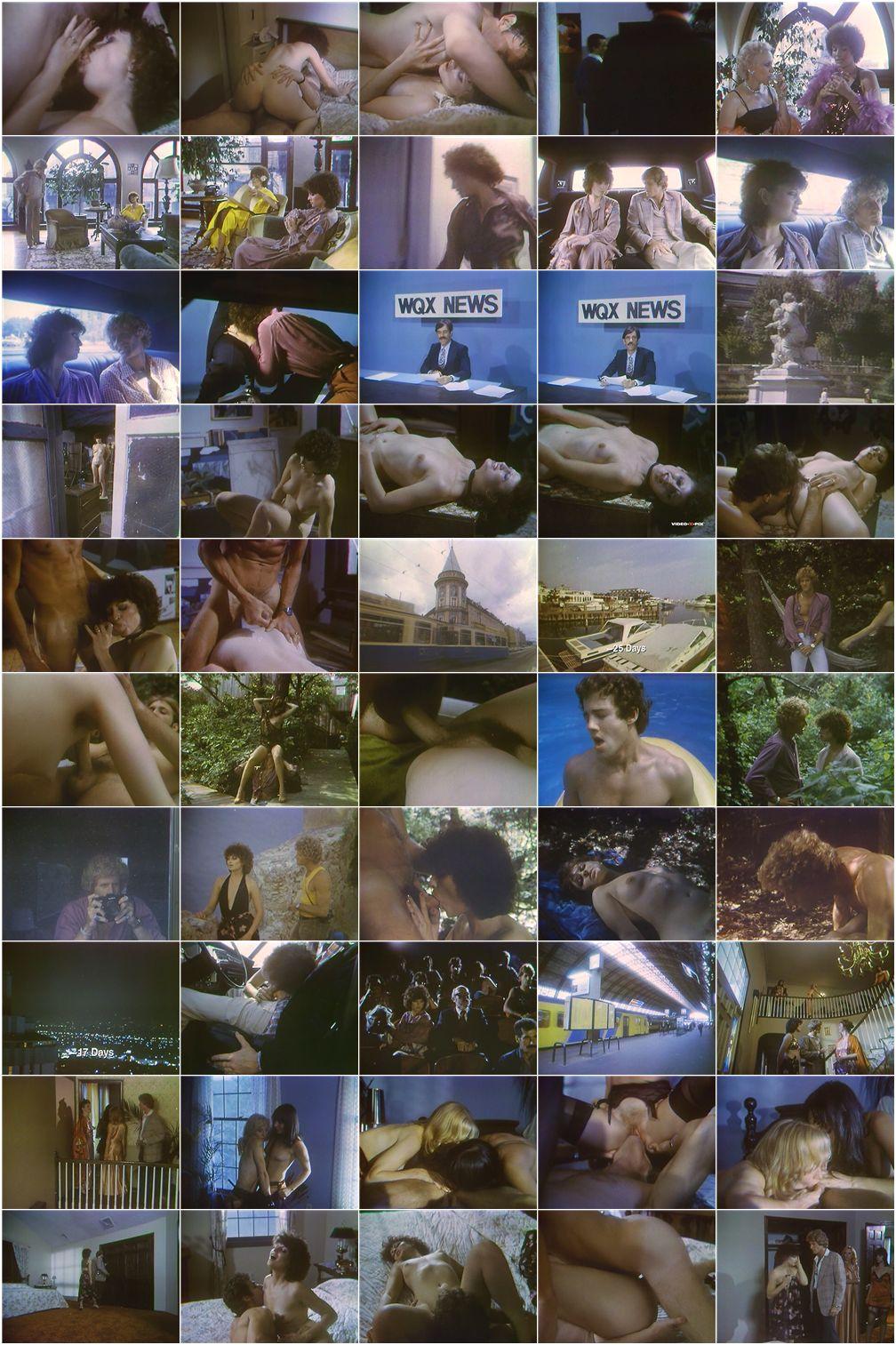 Смотреть эротические фильмы всех стран уж…