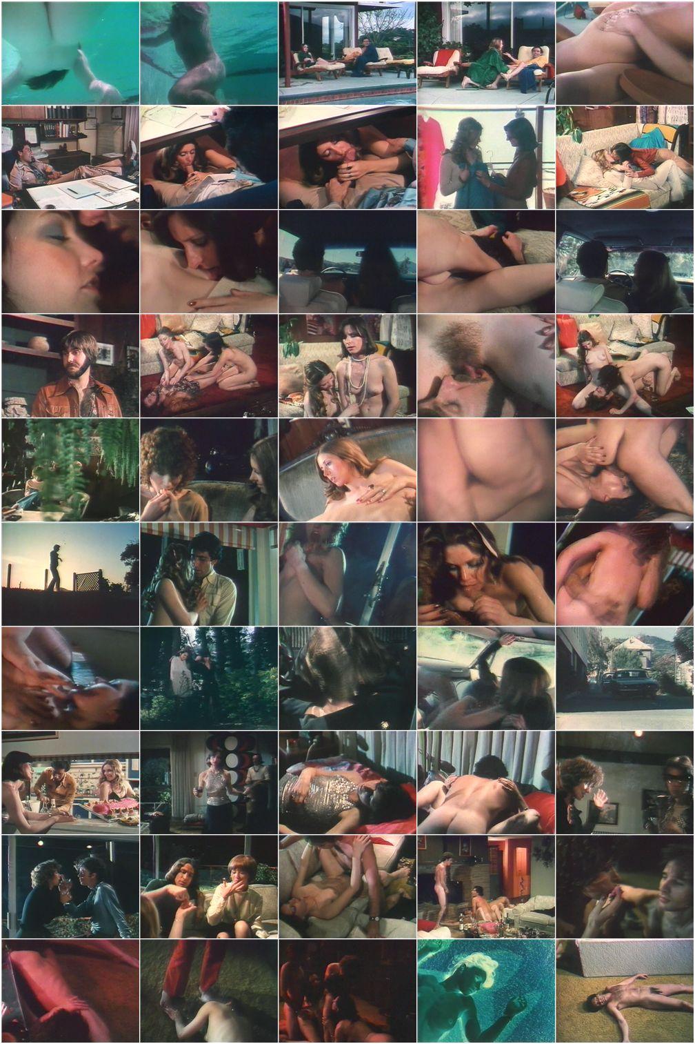 славении порно фильм