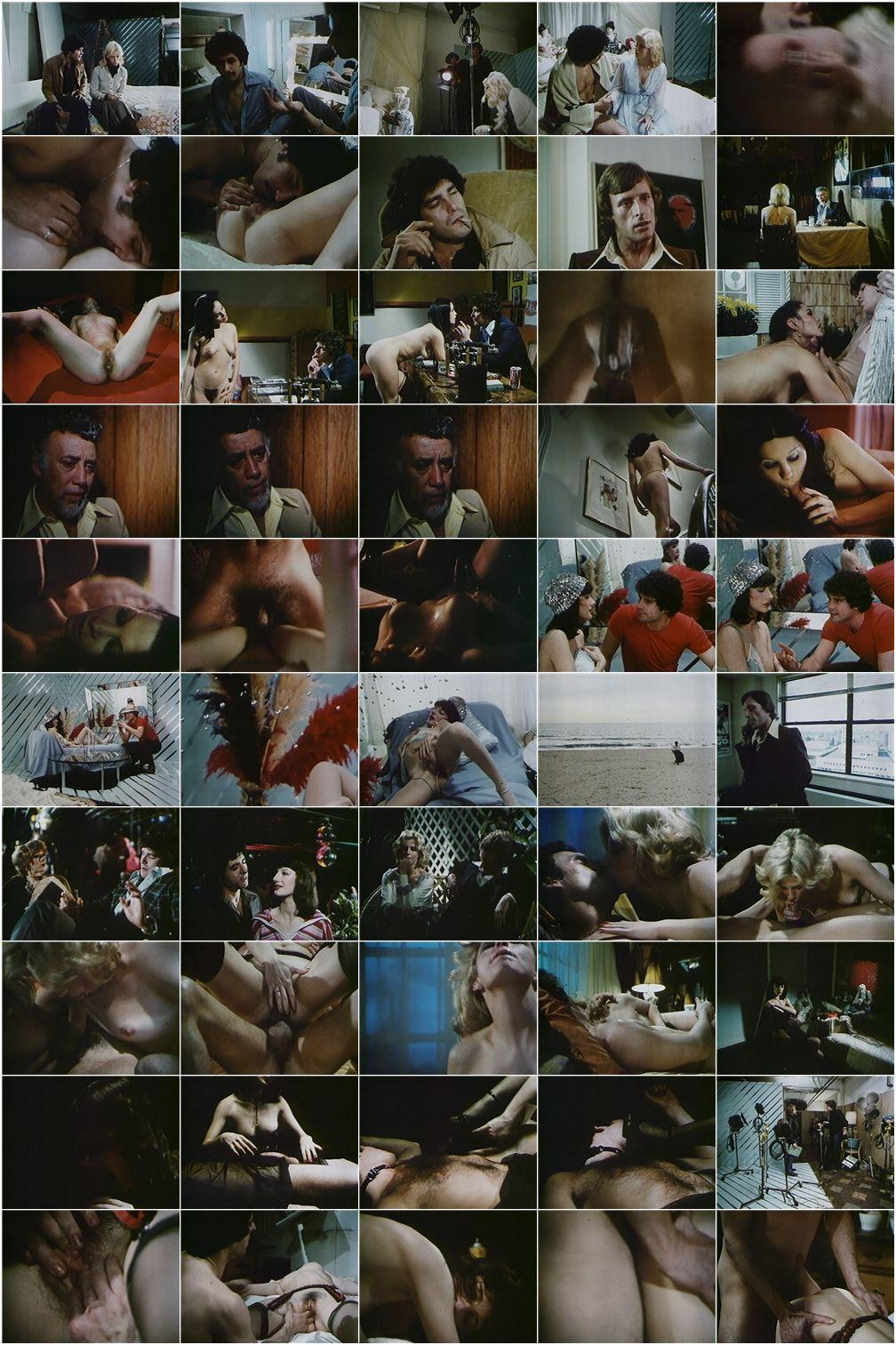 Порно фильмы 1980