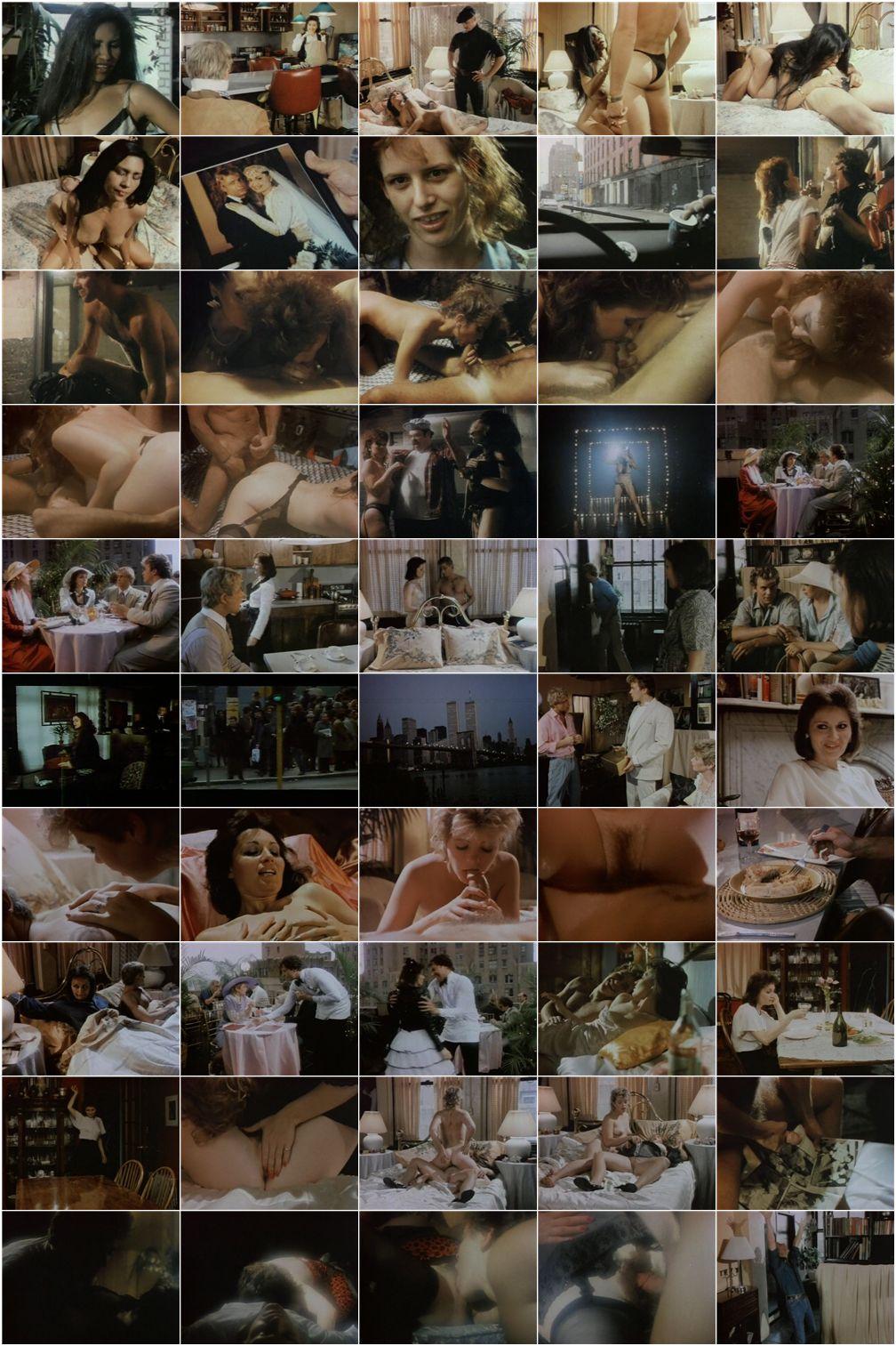 Порно 1980 фильм