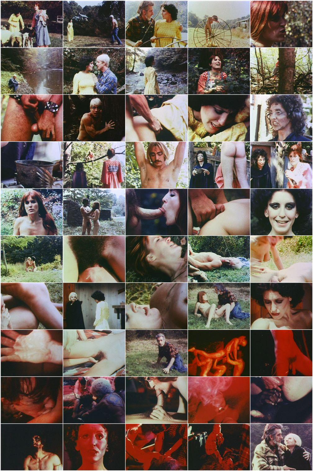 korotkometrazhniy-film-pro-porno