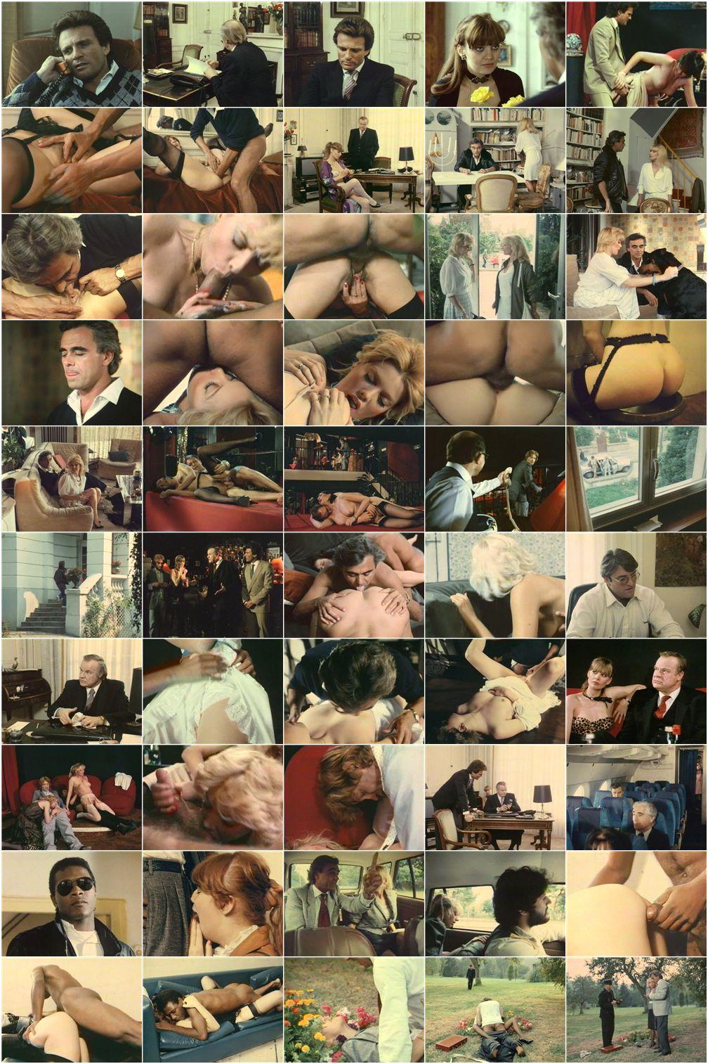 novi-ruski-porno-filmi