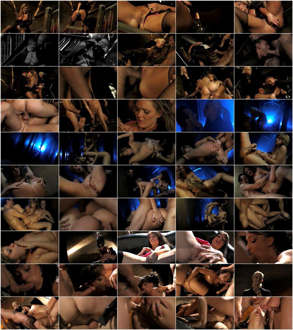 porno-filmi-3-iksa