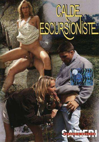 Calde Escursioniste заказать порно фильм почтой.