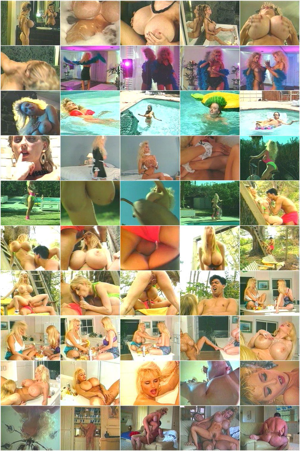 Смотреть бесплатно порно conquest 1997 15 фотография