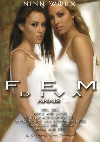 porno-film-diva-maykl-ninn