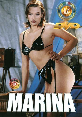 Marina заказать порно фильм почтой.