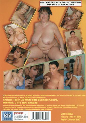 prodazha-porno-cd-dvd-filmov-po-ukraine