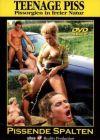 porno-film-pisayut