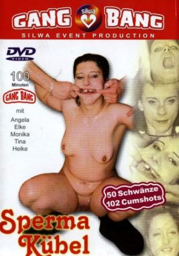 filmi-svingerov