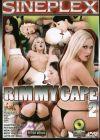 Rim My Gape 2 DVD/CD - Sineplex Entertainment (2006) купить порно фильм.