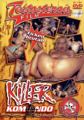 dvd фильмы порно