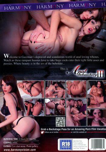 harmony-porno-filmi