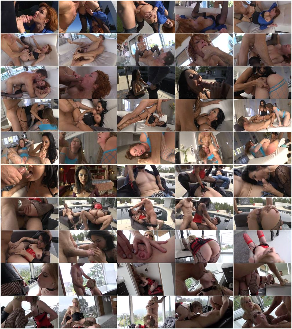 pornofilmi-s-rabinyami