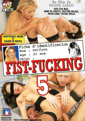 продажа фильмов порно на dvd-дю2