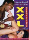 xxl-porno-film