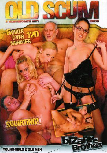 polnometrazhnie-porno-filmi-so-starimi