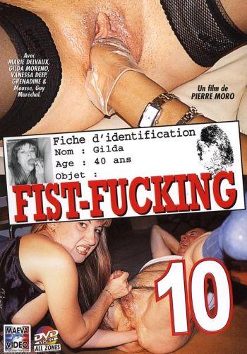 Viol, Inceste & Fist-Fucking 10 заказать порно фильм почтой.