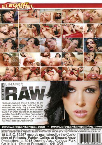 eroticheskiy-film-onlayn-amazonki