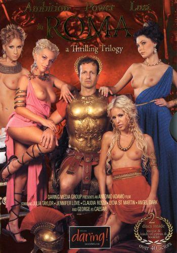 tsiganskie-video-onlayn-porno