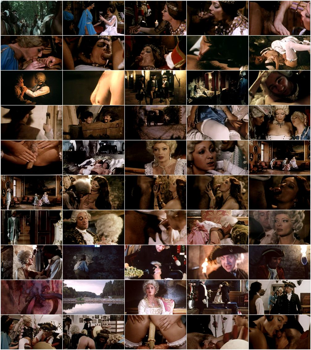 смотреть порно фильм онлайн бесплатно екатерина 2