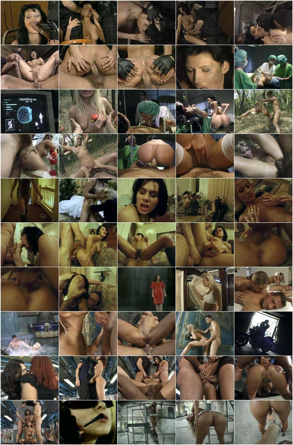 kino-s-rokko-porno