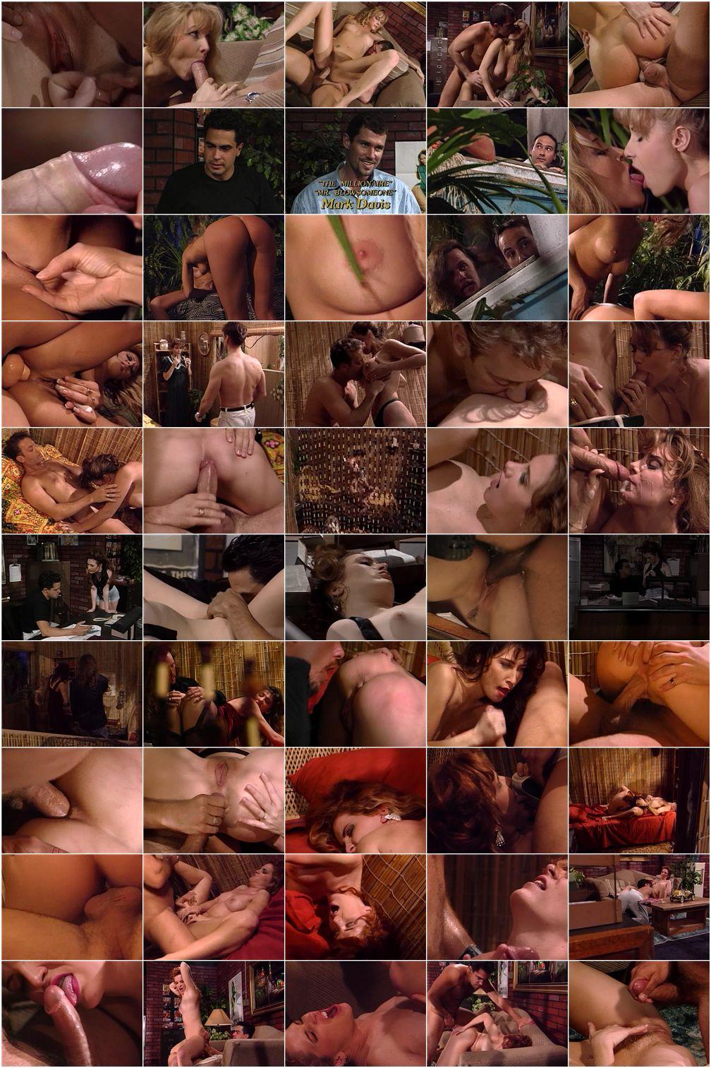 otkritie-porno-filmi